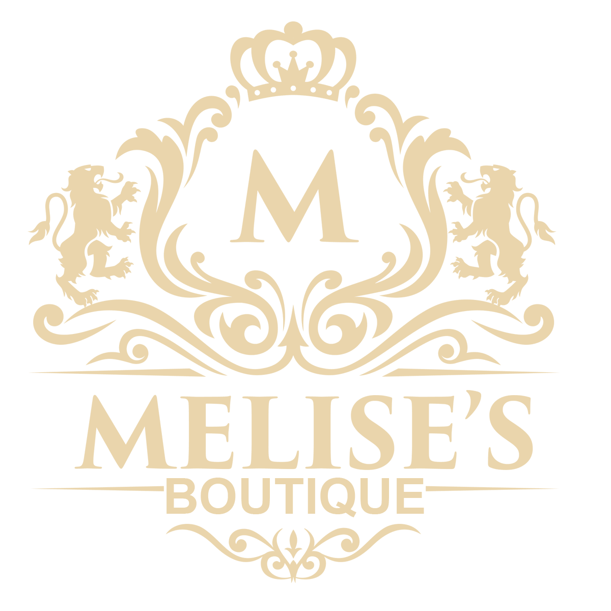 Melise's Boutique